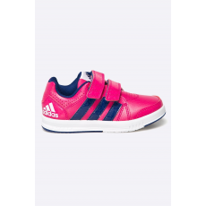 Adidas PERFORMANCE Cipő Trainer 7 Cf K