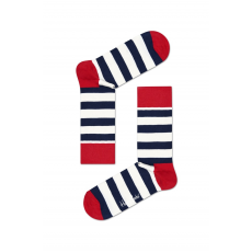 Happy Socks zokni Stripe