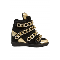 Jeffrey Campbell Cipő Almost