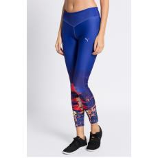Puma Leggings Shatter