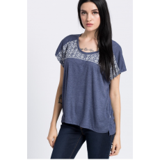 Roxy Top Fashion Dolgeo