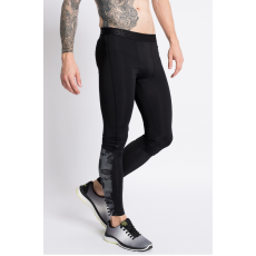 Reebok Leggins Wor Compr Tight