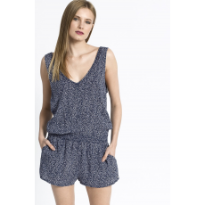 Tommy Hilfiger Overall Cailin