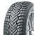 Nokian WEATHER PROOF 185/65R15 92H XL négyévszakos gumi(B-A-68-1)