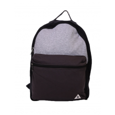 LecoqSportif pop sportif backpack Táska (1620542)