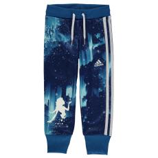 Adidas Melegítő nadrág adidas LK Elsa gye.