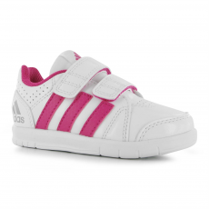 Adidas Sportos tornacipő adidas LK 7 Nubuck gye.