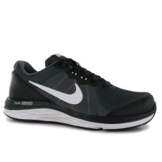 Nike Sportos tornacipő Nike Dual Fusion X 2 gye.