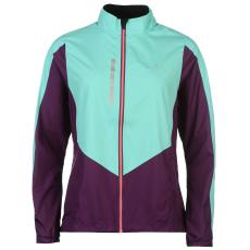 Ron Hill Sportos kabát Ron Hill Windlite Running női