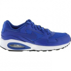 Nike Air Max ST gyerek sportcipő, Game Royal, 36 (654288-401-4y)