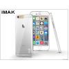 IMAK Apple iPhone 6 Plus/6S Plus hátlap - IMAK Flashing - transparent
