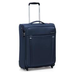 Roncato R-4403 Roncato kabinbőrönd