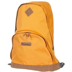 Columbia Classic Outdoor 20L Pack Hátizsák,táska D (1580081-p_702-Desert Gold)