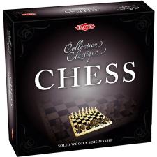 Tactic Klasszikus sakk társasjáték