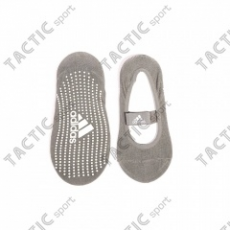 Adidas Jógazokni M/L méret szürke színben