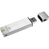 Kingston 16GB Ironkey Basic S250 USB 2.0 pendrive