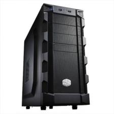 Cooler Master K280 RC-K280-KKN1 számítógép ház