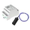Computherm proSmart BBoil Wifis termosztát vezetékes hőérzékelővel