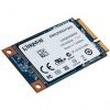 Kingston SSDNow SSD 120 gigabájt MS200