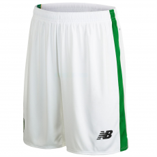 New Balance Sportos rövidnadrág New Balance Celtic Home 2015 2016 gye.