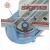 Sigma csempevágóhoz rögzítő csavar 108612