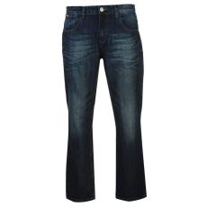 Lee Cooper férfi farmer - Lee Cooper Bootcut Jeans