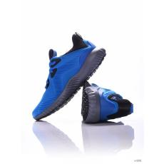 Adidas PERFORMANCE Kamasz lány Cross cipö Alphabounce j