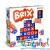 Blue Orange Brix - logikai fejlesztőjáték - Blue Orange