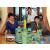 Jáva Akciós Jáva építőjáték csomag – Az összes Jáva építőjáték egy csomagban