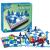 ThinkFun Egyszemélyes sakk (Solitaire Chess) –Thinkfun logikai játék