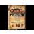 Fantasy Film Kft. Férfiak és csirkék (DVD)