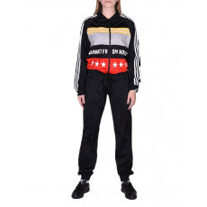 Adidas PERFORMANCE ONESUIT Jogging set