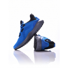 Adidas PERFORMANCE Alphabounce j Cross cipő