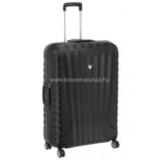 Roncato UNO SL kapcsos nagy bőrönd 71cm R-5142