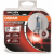 Osram Night Breaker Unlimited 64193NBU H4 +110% 60/55W 2db/csomag