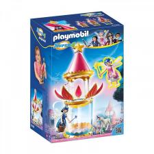 Playmobil Playmobil 6688 - Donella és Csillám playmobil