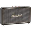 Marshall Stockwell Bluetooth hangszóró+választható Kedvezmény!