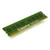 Kingston 4 GB DDR3 1600 MHz-es CL11