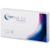 TopVue Air Multifocal 1 db