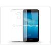 Huawei/Honor 7 Lite/Honor 5C szilikon hátlap - Ultra Slim 0,3 mm - transparent