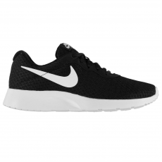 Nike Sportos tornacipő Nike Tanjun női