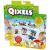 Qixels kreatív játék fiúknak