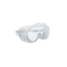 AS-02-001 védőszemüveg víztiszta