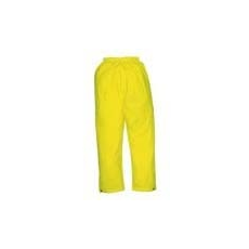 (S492) Sealtex Ultra esőnadrág sárga