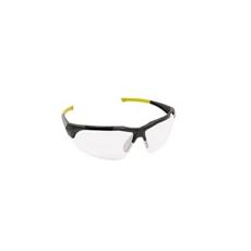 HALTON IS védőszemüveg AS, AF víztiszta