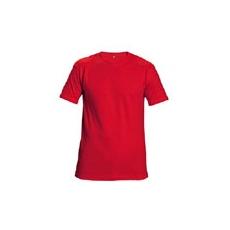 GARAI póló piros 3XL
