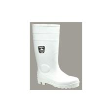 (FW84) Steelite™ élelmiszeripari védőcsizma S4 fehér