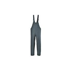 (S453) Sealtex™ Classic kantáros esőnadrág