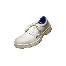 (MALI) Fűzős félcipő O1 fehér