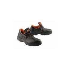 (BETA) Ergon S1 Félcipő fekete